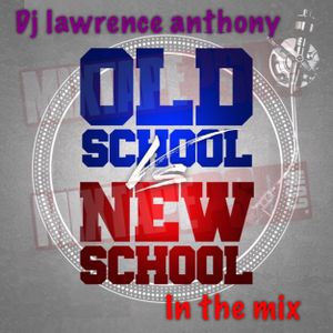 dj lawrence anthony divine radio show 27/07/17