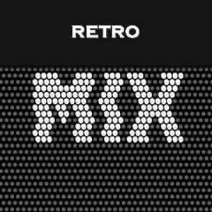 RetroMix 51