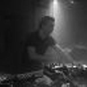 Christian Smith - Tronic 191 Incl Petar Dundov Guestmix (Proton Radio) - 27-Mar-2016