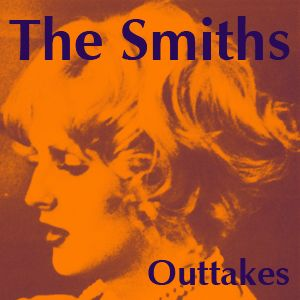 The Smiths - Outtakes
