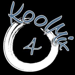 dj3k - koolmix 04