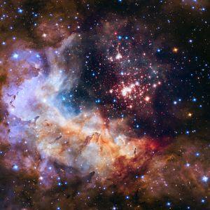 Celestiality