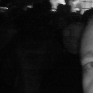 skinnyBARTEZ 10062012 deep disco leftovers odds & sodds