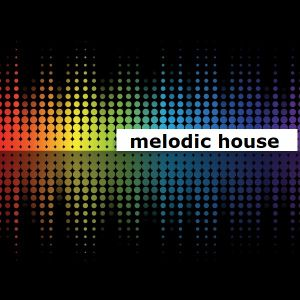 Melodic House Mix 0321 by DJ Perofe