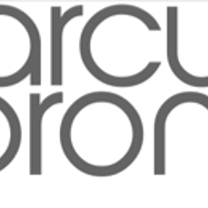 """""""The Weekend Drive"""" with Marcus Bronzy 12.05.12"""
