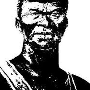 Zumbi Soma Negro é Lindo