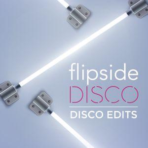 Modern Disco Edits