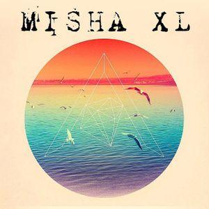 BAR RESIDENT mix by MISHA XL