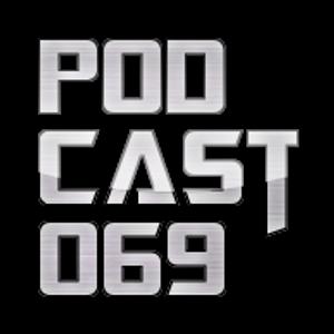 Soundblasterz Podcast 069