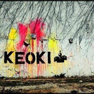 light music a rave in los angeles -dj keoki live 6/22/94