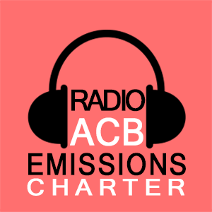 L'émission Charter n°49