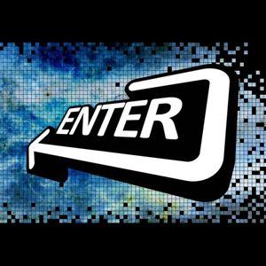 DJ Enter - Drum and Bass Mixtape 1