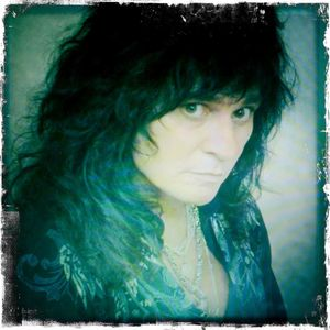 King Kobra: In-depth Interview With Paul Shortino