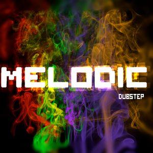 Dimensionz Melodic Dubstep Mix