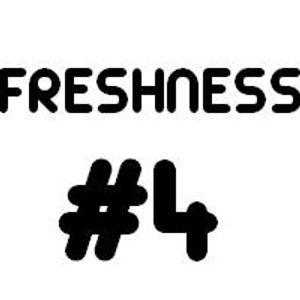 FRESHNESS - Episode 4