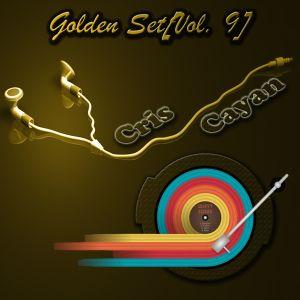 Golden Set[Vol. 9]