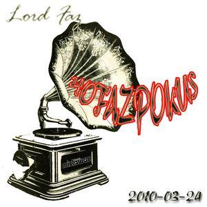 HoFaZPoKuS 2010-03-24