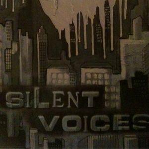 Silent Voices 2011