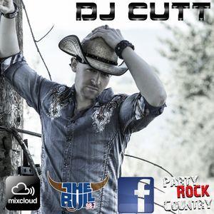 DJ Cutt Country Redrum Mix 2 (DJ Cutt Edit) Clean