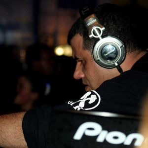 Mix Radio Show 2 hora Back to the Classics 2 Mixed by DJ Paulo Leite
