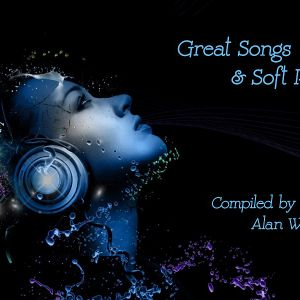 Great Songs And Soft Rock #14
