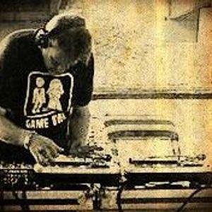 Trance Dance Mix