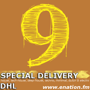 Special Delivery 9