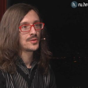 «Мы доказали связь Шойгу с войсками РФ в Украине»