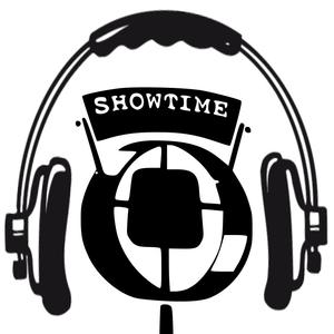 11/01/17 Showtime Café, La Plagne, FR.