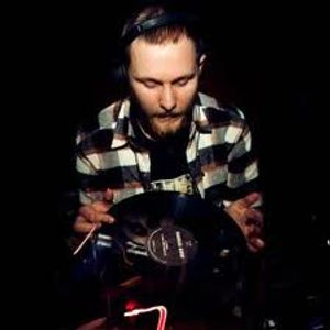 Radikal Guru - Dubbes mix