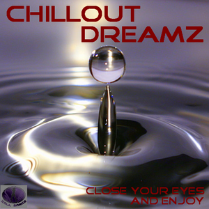 DevilFrank - Chillout Dreamz Remastered