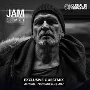 Dj Jam El Mar live @ Trance Classics - RETROAKTIVE - (Mannheim 2016)