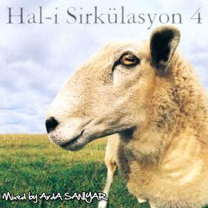 Hal-i Sirkülasyon 4