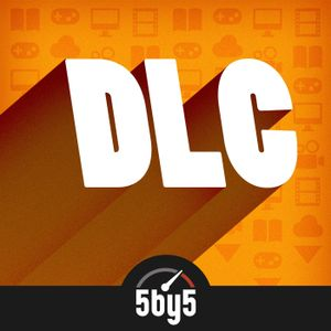 DLC 111: All-Star PAX South LIVE Extravaganza!