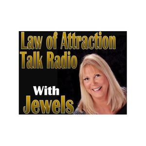 Jewels - Collective Consciousness Tipping Point! Perfect for Manifesting!