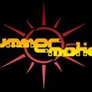 DJ CHRISS SUMMER-EMOTION 05.2010
