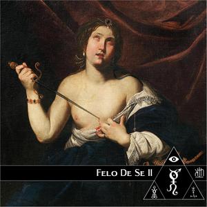 Horae Obscura CLIX - Felo De Se II