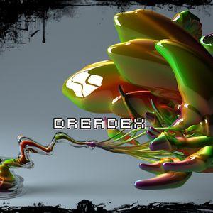 Dreadex -GOA modaal MIX