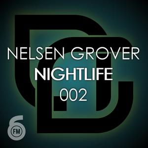 Nightlife 002