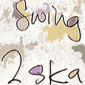 Swing2ska Vol.7 ft Prince Buster,Bob Marley,Ella Fitzgerald, Betty Davis, Roland Alphonso, Byron Lee