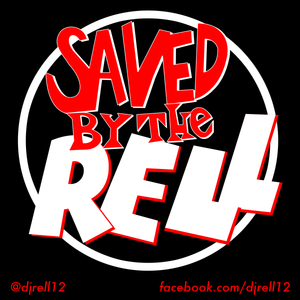 Saved By The Rell.. Episode 8