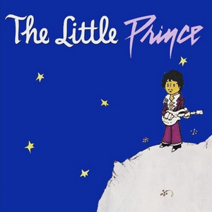 The Little Prince: A Tribute to the Purple One