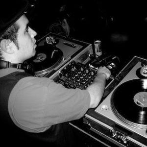 Matt Fernandez - Death Mix 28/03/13