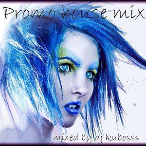 Promo house mix