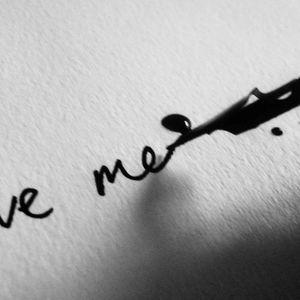 Self Proclaimed: LovingMe