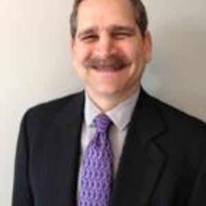 David Ihrie
