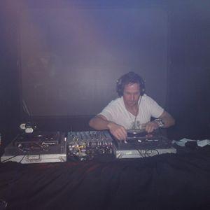 Jays Old Skool Mix 7
