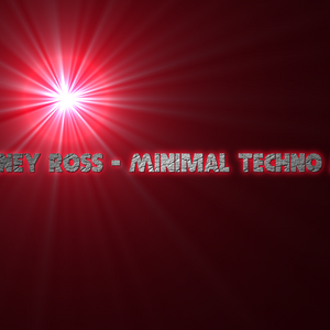 BaRNeY RoSS - Minimal Techno Mix