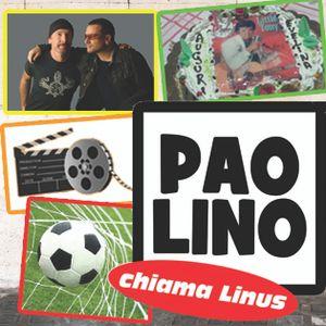 Puntata #23 PCL - 17/05/2015