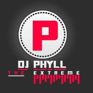 Image result for deejay phyll